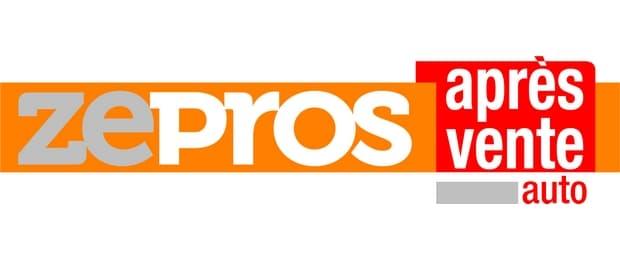 zepros-apres-vente-auto
